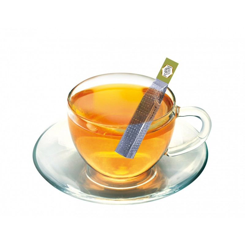 Green Tea for Diabetes Control