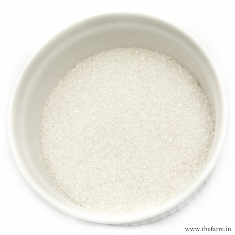 EPSOM BATH SALT(500g)